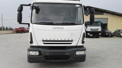 Iveco Eurocargo stralis 140E28 TELAIO  Diesel