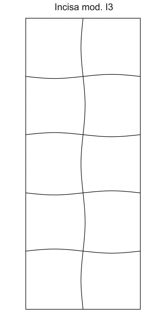 Misure porta scorrevole interesting dimensioni porta scorrevole with misure porta scorrevole - Misure porta finestra ...