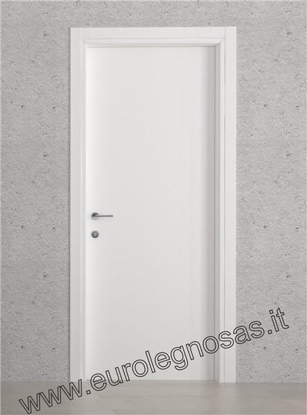 Porte In Larice Bianco.بيضة ثبط على طول Porte In Laminato Bianco Sjvbca Org