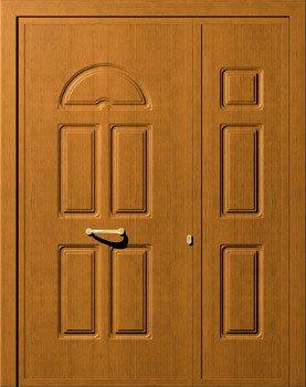 pannelli per esterno porte blindate Pannelli pantografati per porte blindate per esterno europannelli vari modelli commercializziamo pannelli per esterno pantografati, per porte blindate.