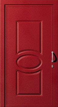 Pannelli pantografati per porte blindate per esterno europannelli vari modelli belpasso catania - Ermetika porte blindate ...
