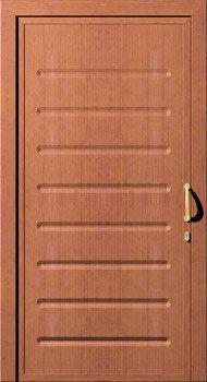 Pannelli pantografati per porte blindate per esterno europannelli vari modelli belpasso catania - Porte blindate catania ...