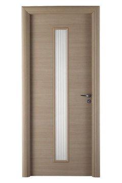 Porte in laminatino o laminato da interno a catania e in Sicilia Produzione (assemblaggio) presso la Eurolegno S.a.s. Porte interne
