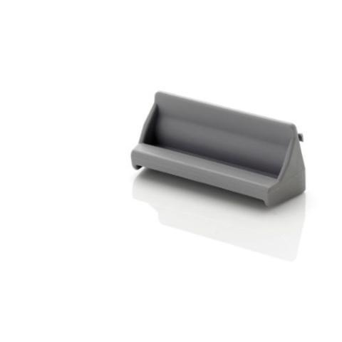 Adattatore per tende - da applicare alla barra di manovra VELUX ZOZ 085