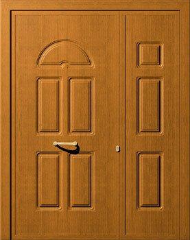 Porte prodotti belpasso catania for Ermetika porte blindate