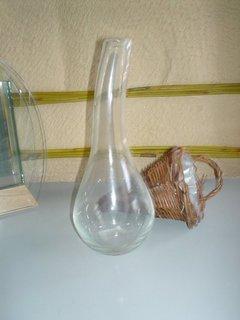 Ampolla   monofiore H 24