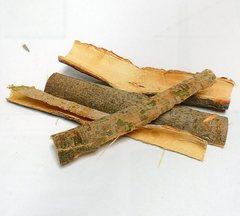 Corteccia di Sequoia Naturale H 70 da  Kg. 1