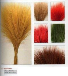 Barba de bode gr. 200 (Isolepsis) naturale