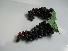 Uva in Lattice   cm. 30