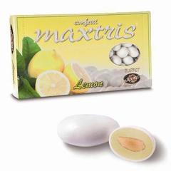 Confetti alla frutta Kg. 1  Maxitris