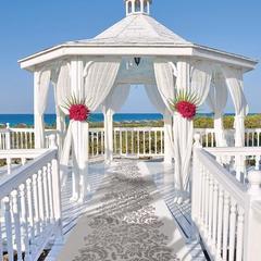 Tappeto Wedding stampa Venice