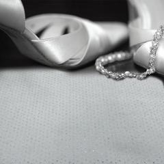 Tappeto Wedding Malibù stampato