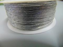 Nastro vergolina   argento da 100 metri