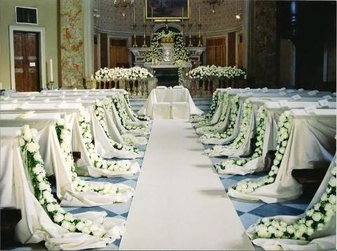 Tappeto Passatoia Corsia H 100 a rotolo o al metro per Fioristi, Wedding e Arredatori