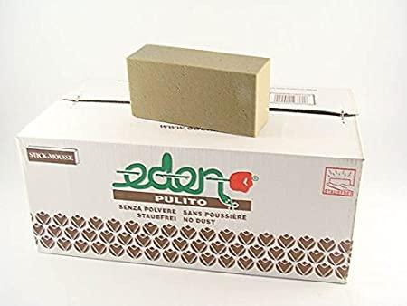 Spugna Eden Dry x 16 Cm.25X10 H 8 - Sconti per Fioristi e Aziende