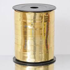 Nastrino PPL H 10 x 250 Yds Metallizzato - Sconti per Fioristi e Aziende