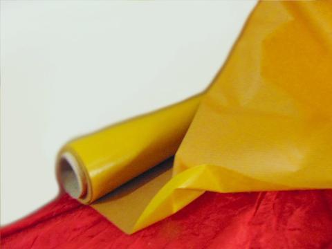 Bobina Cartopack H 100 x 50 mt Biodegradabile - Sconti per Fioristi e Aziende