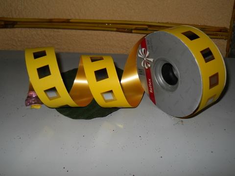 Nastro Boxton Reflex H 34 x 50 mt.