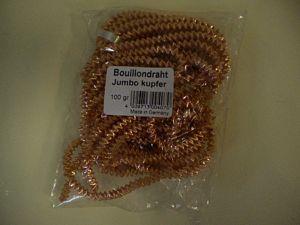 Spiralina Oro gr. 100 Boutillon metal - Sconti per Fioristi e Aziende