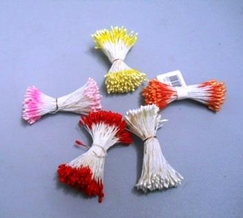 Pistilli per fiori x 288