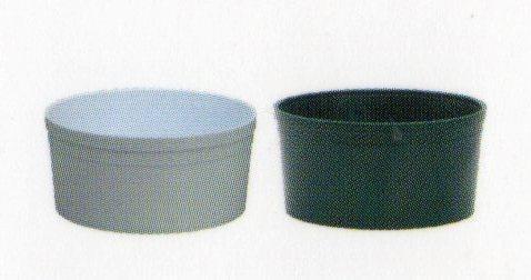Ciotola Plastica cm. 10 H 5,5