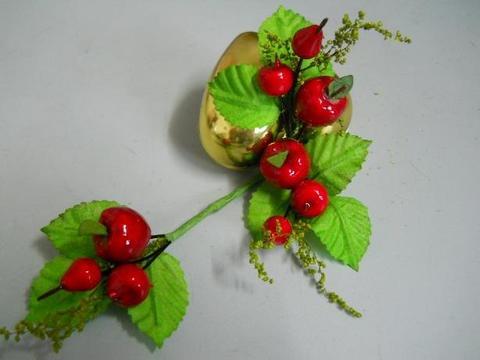 Pick mele e pera