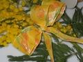 Nastro Tulip da mt. 15   Stoffa Animata