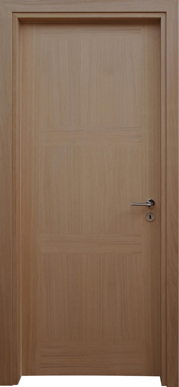 Porta tamburata modello antares 3 r camporeale palermo - Porta tamburata ...
