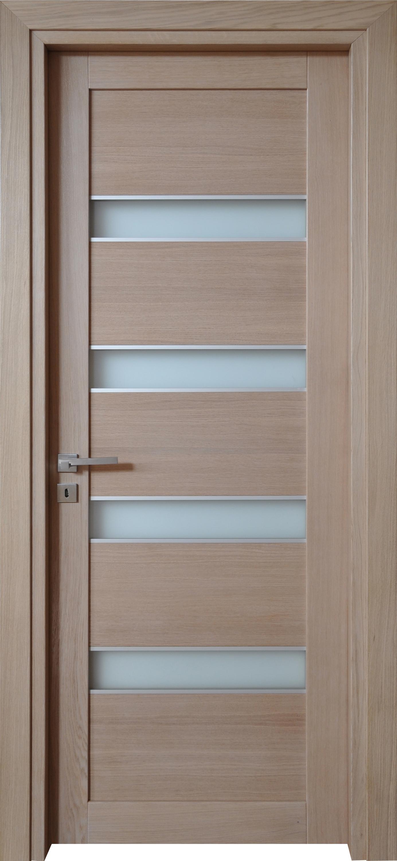 Porta in massello art 119r v 4 camporeale palermo - Porta in legno massello ...