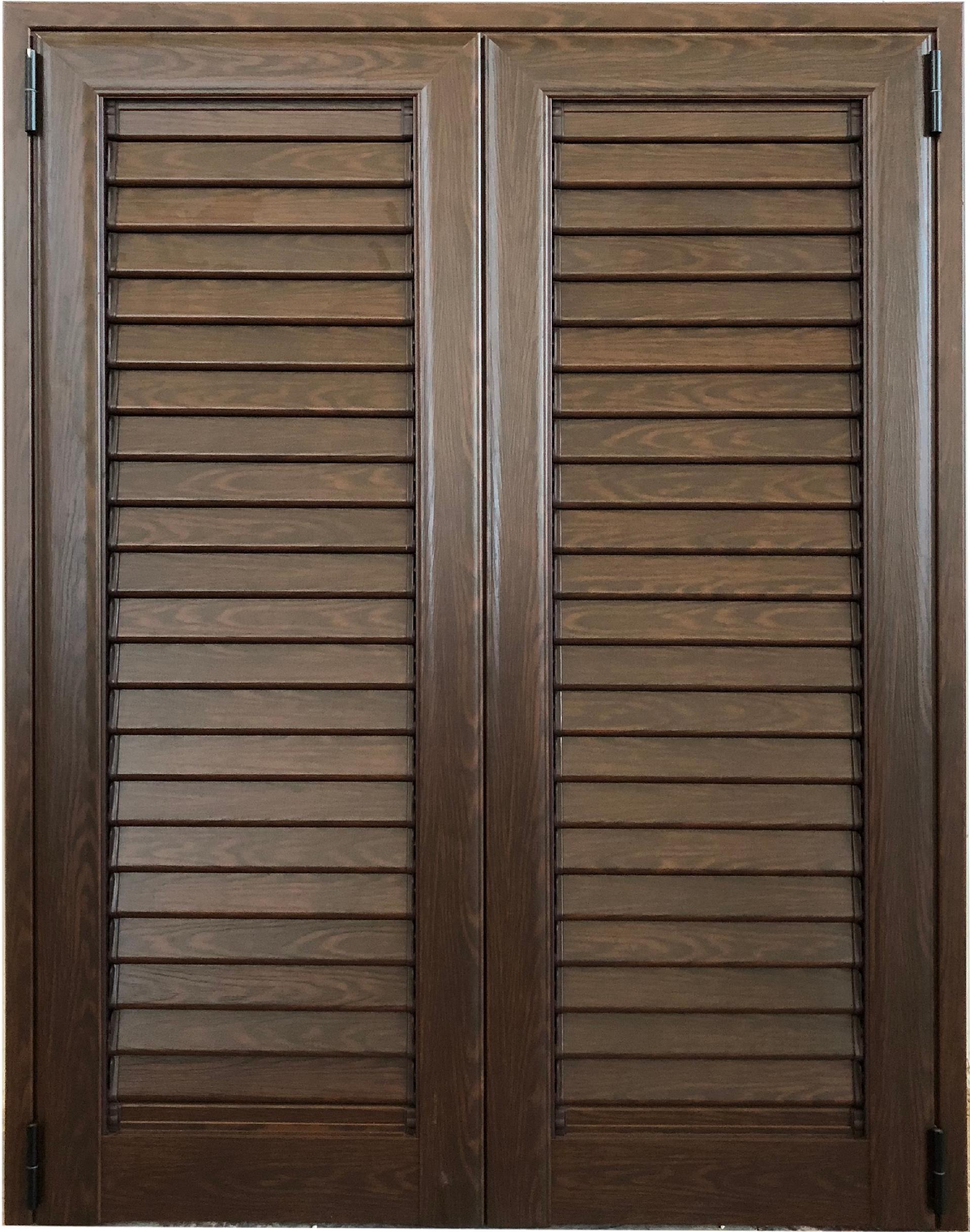 Finestra 2 ante alluminio nuovo camporeale palermo - Controtelaio finestra prezzo ...