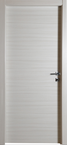 Porta in Laminato Modello.55 Doors - Camporeale (Palermo)