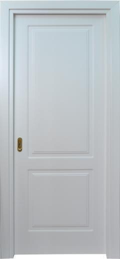 Porta pantografata Art. 111 L