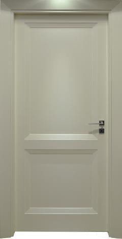 Porta  Art. 211