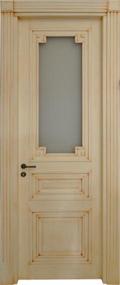 Porta Tamburata Art. 800L