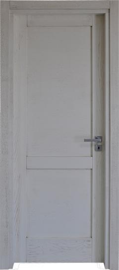 Porta in massello Art. 111 R/L