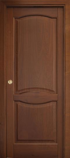 Porta in massello  Art. 220