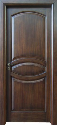 Porta in massello Art. 130C