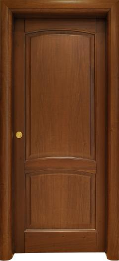 Porta in massello Toulipier Art. 100