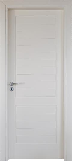 Porta  Art. Vela/L