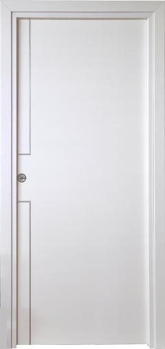 Porta Art. 1020