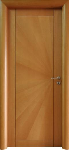 Porta  Art. 1030