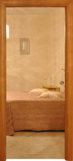 Porta  Art.   SP.500 con specchio