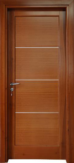 Porta in massello Art. 119R
