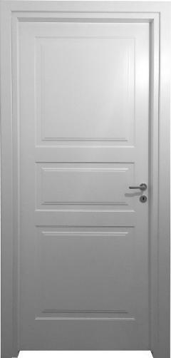 Porta pantografata Art. 127 L