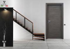 Porta in laminato Art. 309