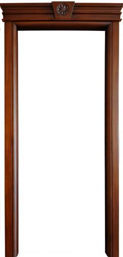 Telaio per porta su misura  Modello T009
