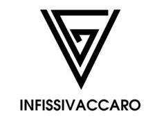 Portone blindato Trapani Palermo Agrigento Caltanissetta Catania Messina Ragusa Siracusa Enna  infissi vaccaro