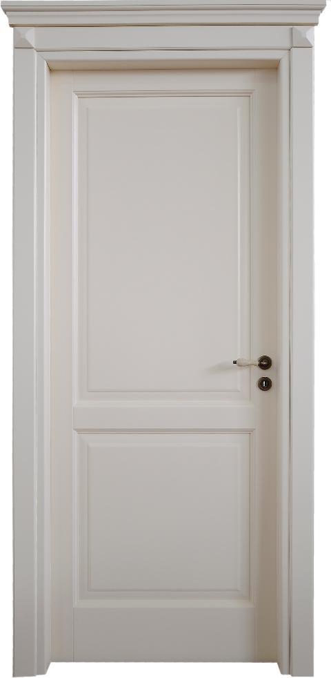 Porta in massello Art. 111 L/M