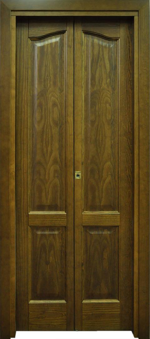 Porta in massello Art. 106 Libro