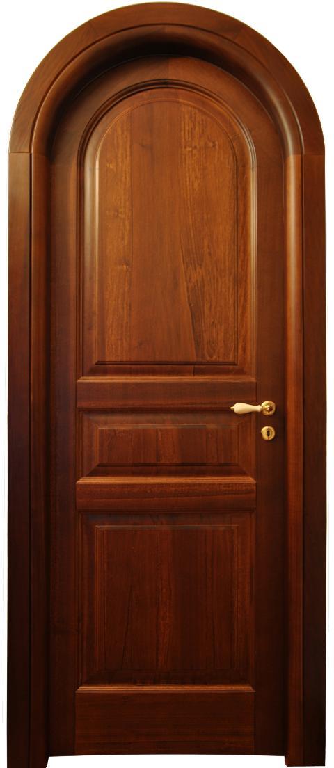 Porta in massello  Art. 127R